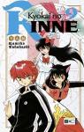 Kyokai no Rinne Band 9