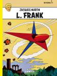 L. Frank (Integral)