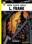 L. Frank (Integral) Band 2