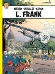 L. Frank (Integral) Band 5