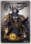 Lady Mechanika 3: Die Schicksalstafel