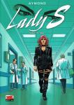 Lady S. 10: DNA