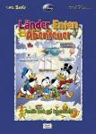 Disney: Länder – Enten – Abenteuer