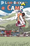 Laid-Back Camp Band 7