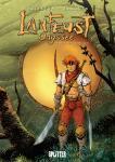 Lanfeust Odyssee 4: Die große Jagd