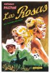 Las Rosas - Ein Tortilla-Western