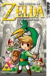 The Legend of Zelda 8: The Minish Cap