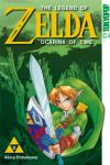 The Legend of Zelda 2: Ocarina of Time II