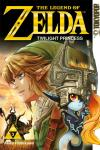 The Legend of Zelda Twilight Princess 3