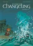 Die Legende vom Changeling 3: Spring Heeled Jack
