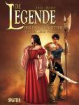 Die Legende der Drachenritter 9: Die Verblendeten