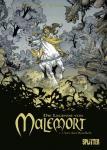 Die Legende von Malemort