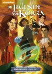 Die Legende von Korra Revierkämpfe 3