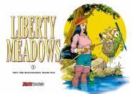Liberty Meadows