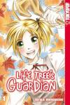 Life Tree's Guardian Band 1
