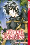 Life Tree's Guardian Band 4