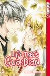 Life Tree's Guardian Band 5