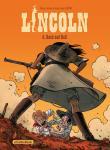 Lincoln 6: Rock und Roll