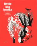 Little Big Books - Illustrations for Children's Picture Books