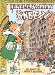 Little Sammy Sneeze - Er wusste nie, wann's passiert