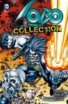 Lobo Collection