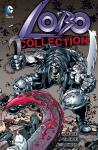 Lobo Collection Band 2 (Softcover)