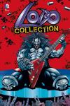 Lobo Collection Band 3 (Hardcover)