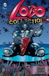 Lobo Collection Band 3 (Softcover)