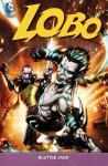 Lobo Megaband: Blutige Jagd