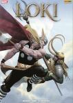Loki (Deluxe Edition)