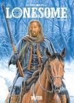 Lonesome 2: Die Ruffians