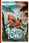 Love 2: Der Fuchs
