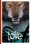 Love 3: Der Löwe