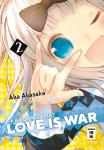 Kaguya-sama: Love is War Band 2