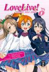 Love Live! - School Idol Diary