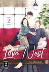 Love Nest Band 2