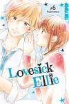 Lovesick Ellie Band 5