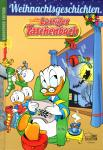 Disney: Lustiges Taschenbuch Weihnachtsgeschichten 6