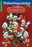 Disney: Lustiges Taschenbuch Weihnachtsgeschichten 7