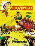Lucky Luke (HC)