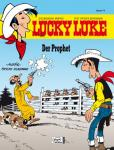 Lucky Luke (HC) 74: Der Prophet