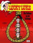 Lucky Luke (HC) 80: Die Daltons in der Schlinge