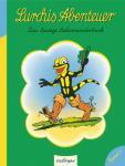 Lurchis Abenteuer - das lustige Salamanderbuch Band 5