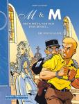 M & M 5/6: Drum prüfe, wer sich ewig bindet... / Die weiße Gemse