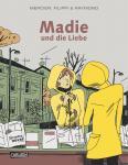 Madie und die Liebe