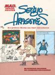 MADs große Meister: Sergio Aragonés