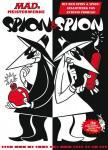 MADs Meisterwerke: Spion & Spion