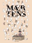 Maertens
