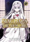 Magdala de Nemure – May your soul rest in Magdala