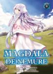 Magdala de Nemure – May your soul rest in Magdala Band 4